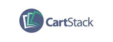 CartStack Data Connector