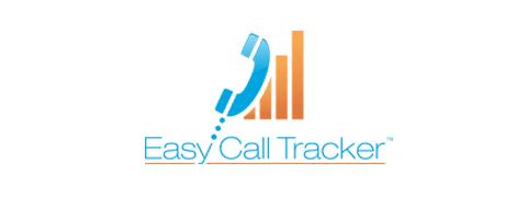 Easy Call Tracker Data Connector