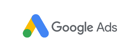 Google Ads Data Connector