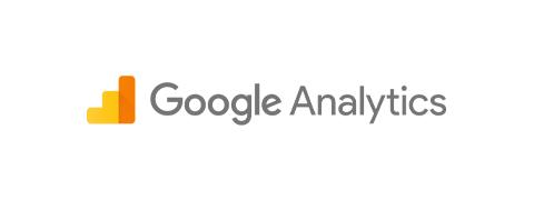 Google Analytics Data Connectors