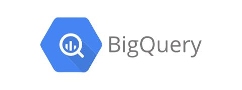 Google BigQuery Data Connector