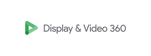 Google Display & Video 360 Data Connector