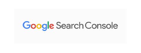 Google Search Console Data Connector