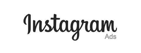 Instagram Ads Data Connector