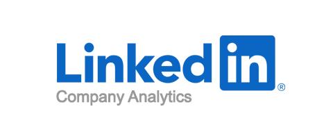 LinkedIn Company Analytics