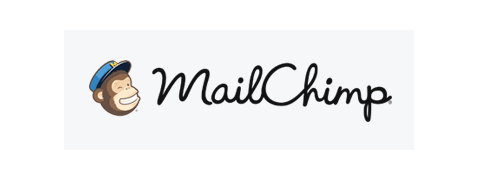 MailChimp Data Connector