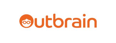 Outbrain Data Connector