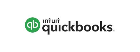QuickBooks Data Connector