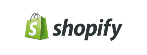 Shopify Data Connector