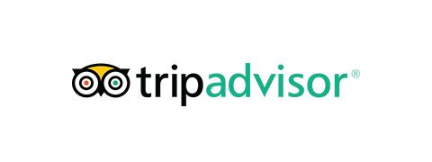 TripAdvisor Data Connector