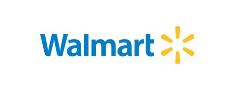 Walmart Data Connector