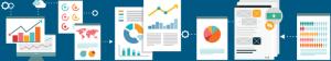 data destinations, integrations, tools